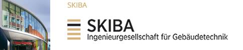 Startseite-SKIBA01
