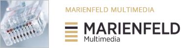 marienfeld-logo
