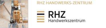 rhz-logo