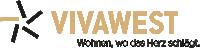 Vivawest-Dienstleistungen
